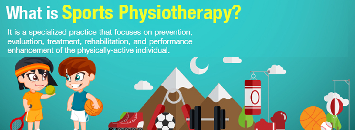 Sports-Physiotherapy-An-Infographic