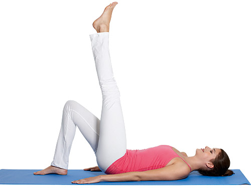 5-Best-Exercises-To-Tone-Your-Thighs-5