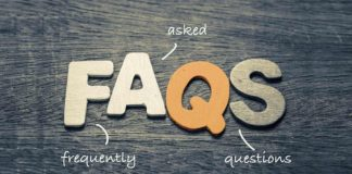 FAQs_Doc Speaks