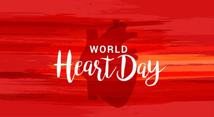 World Heart Day Revisited